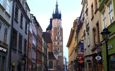 Call for Papers: 7th Convention of the Polish International Studies Association